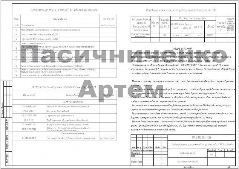 1.1_Сервисный центр г. Серов_ОД
