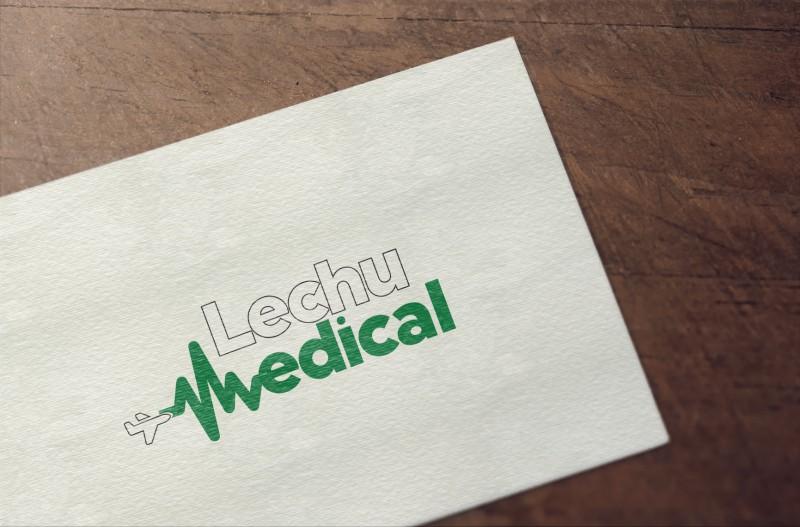 Lechu Medical
