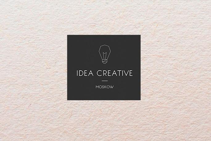 Idea creativ 2.0