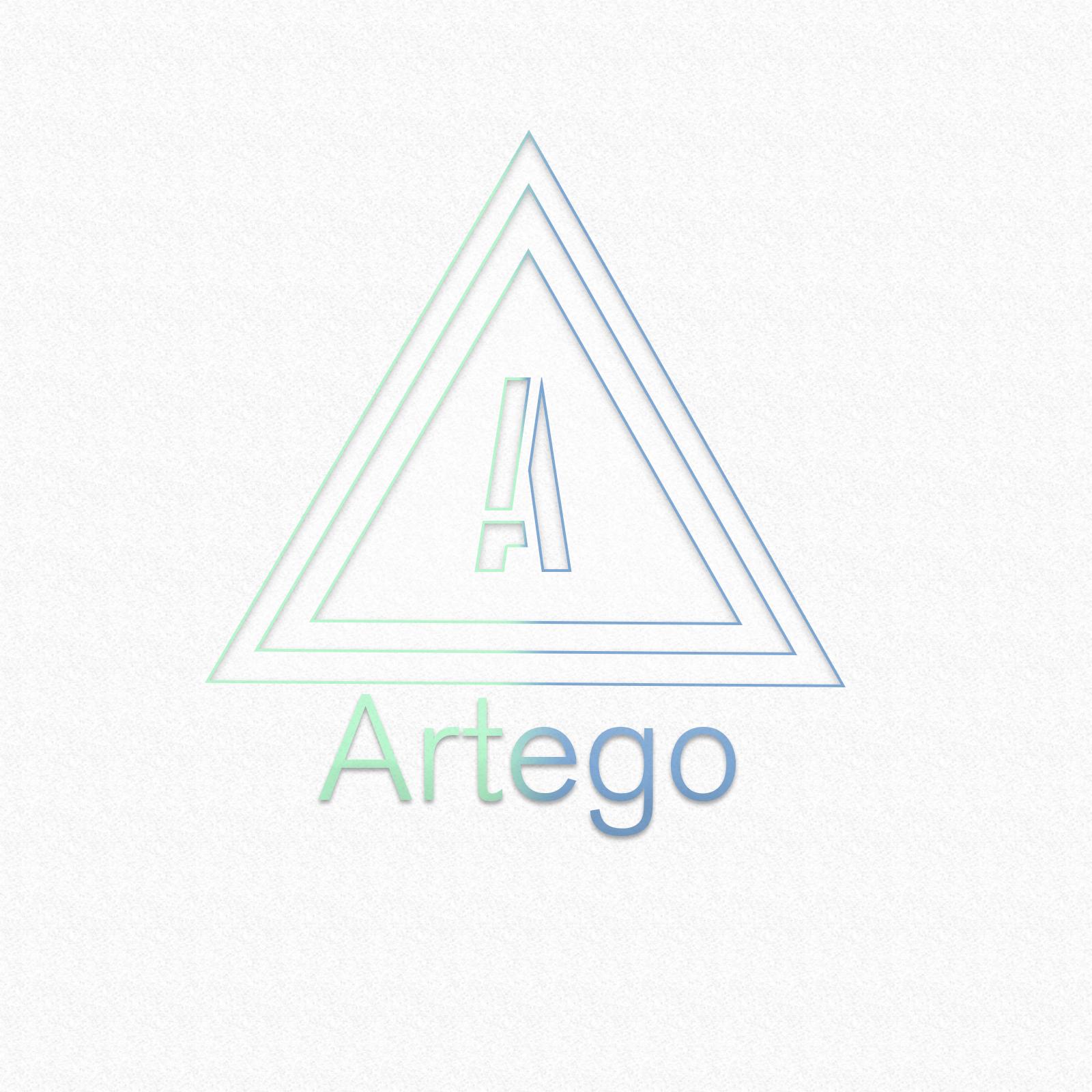 Artego