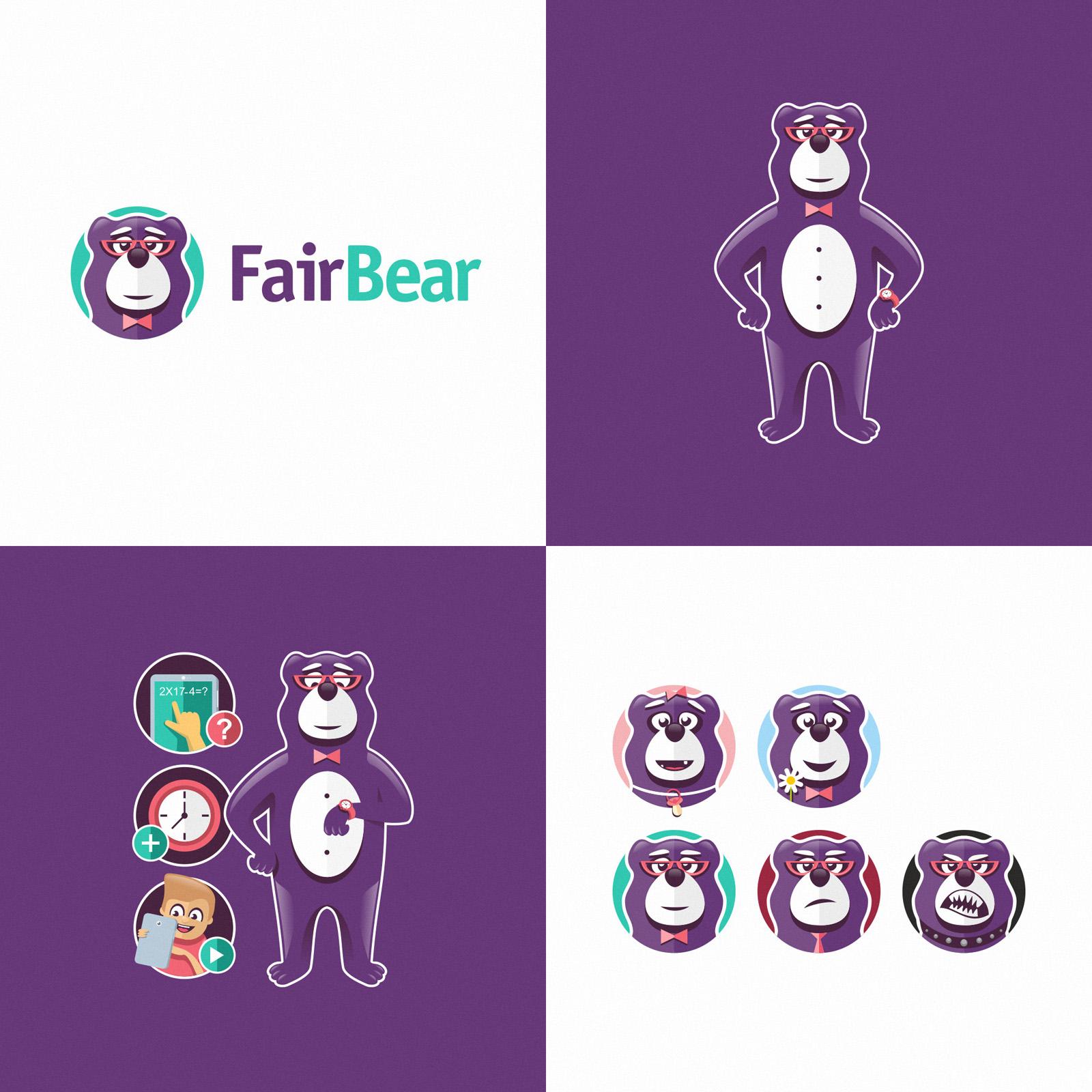 FairBear
