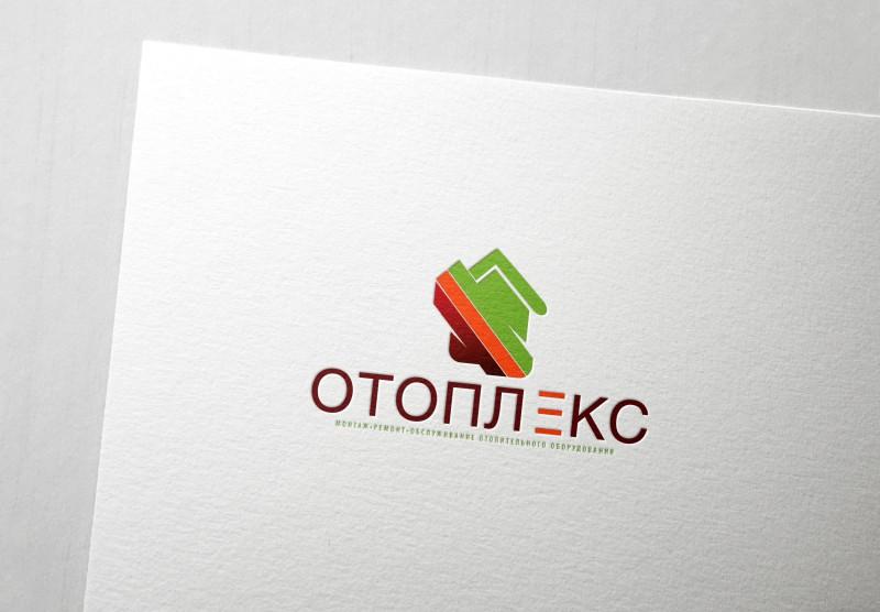 создаю логотипы фриланс