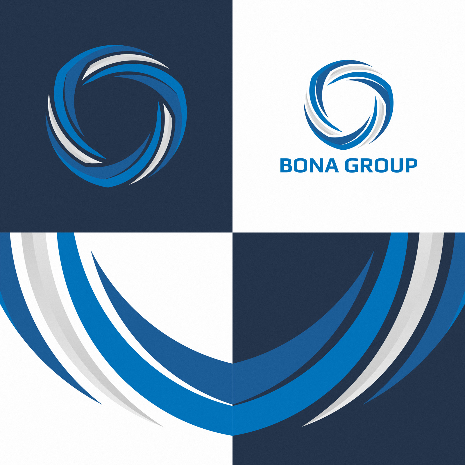 Bona Group