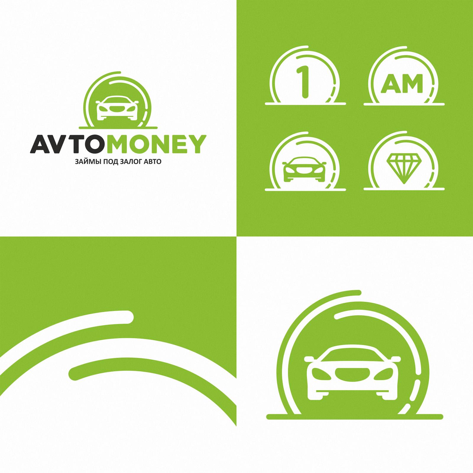 AvtoMoney