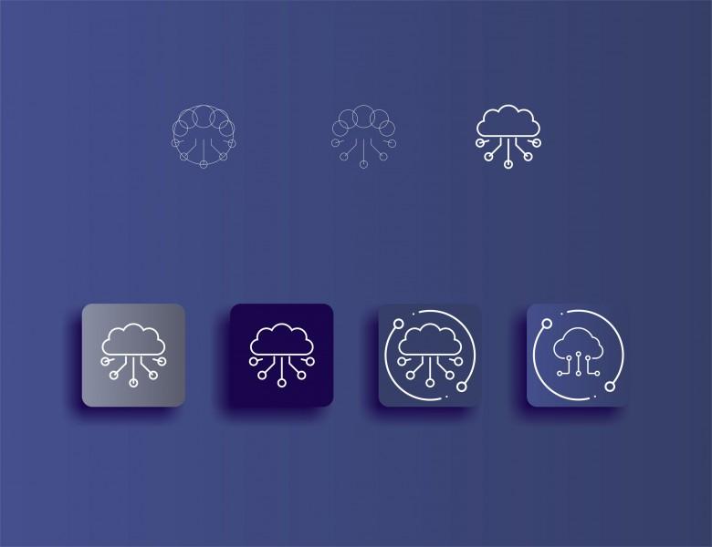 Логотип/иконка