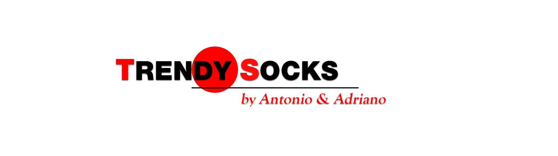 логотип  для фирмы по продаже носков