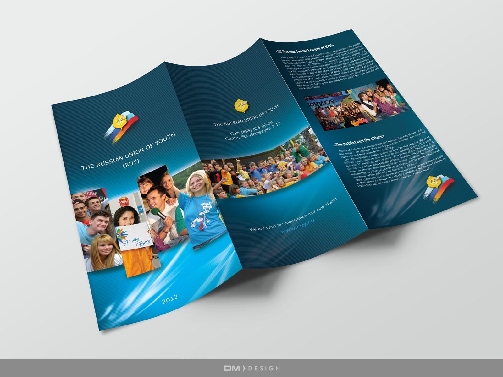 Фриланс дизайн листовки написание сценария фрилансер