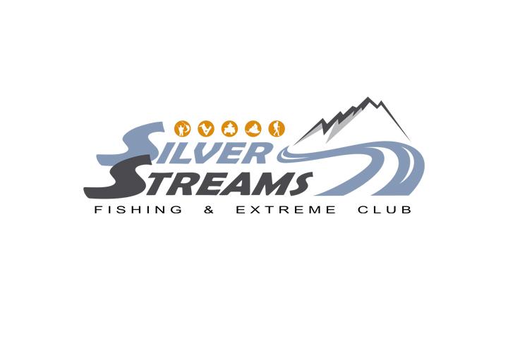 Клуб Экстрима и рыбалки «Silver streams»