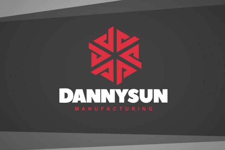 Производственная компания «DANNYSUN»