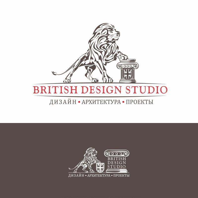 Британская Студия Дизайна