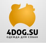Продвижение сайта по собачьей Одежда для собак