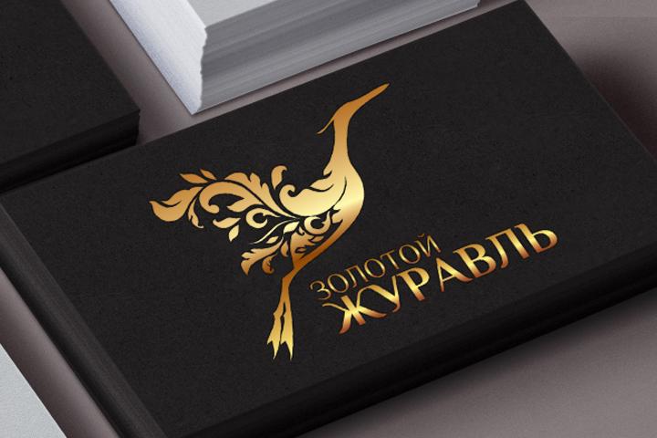 логотип для ювелира
