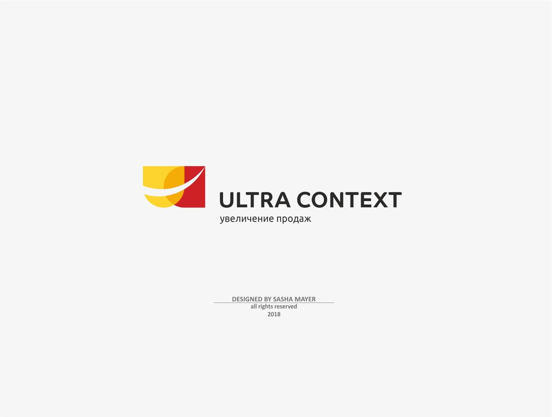ultra context