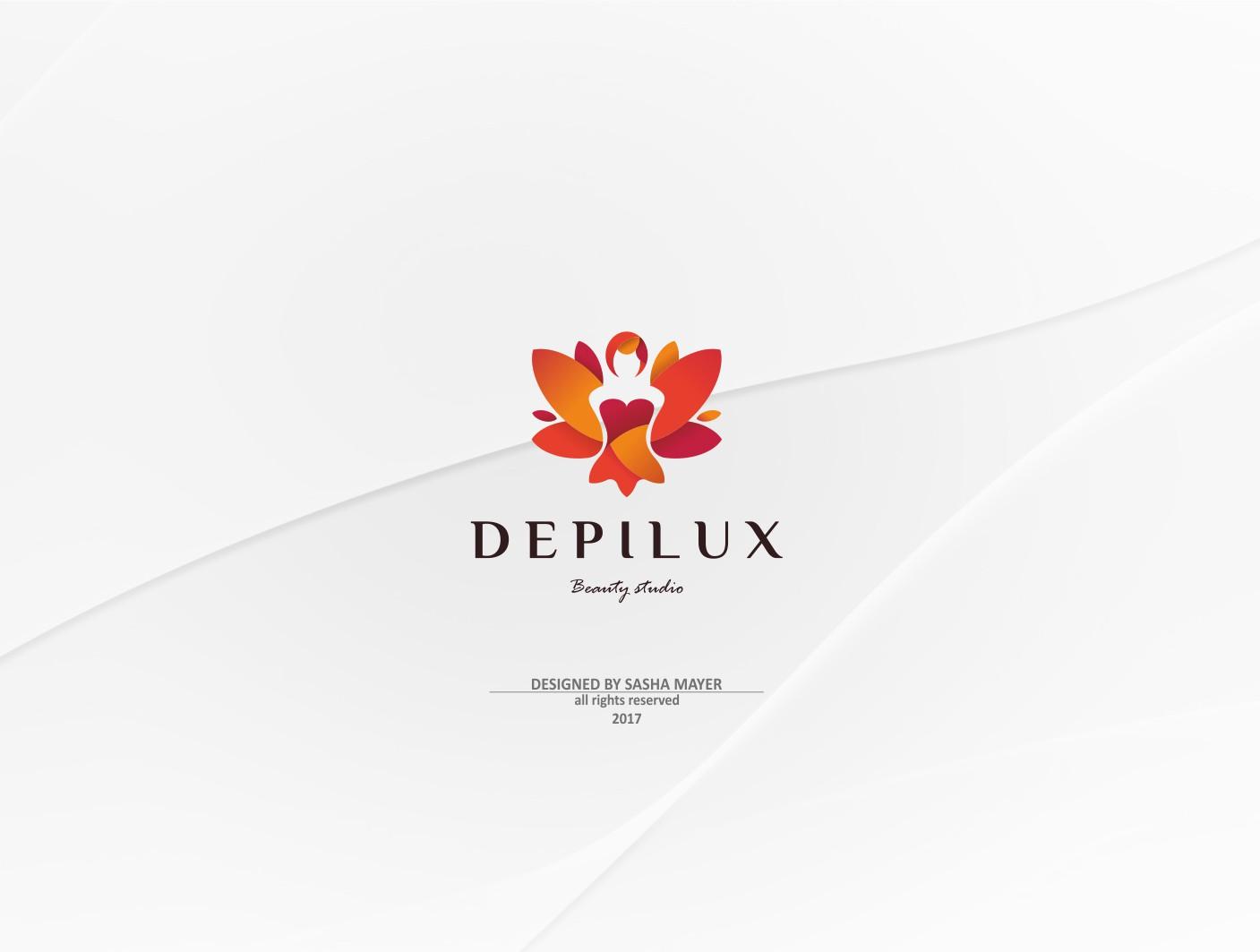 depilux