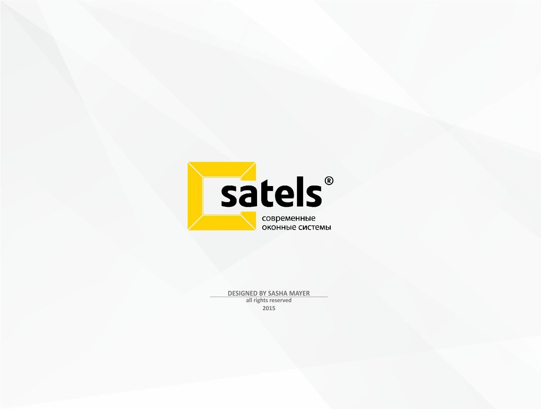 satels