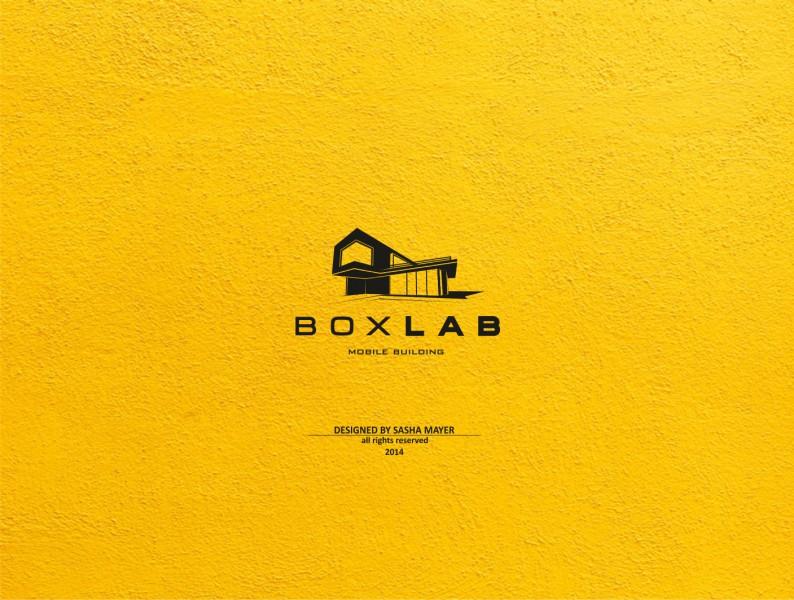 box lab