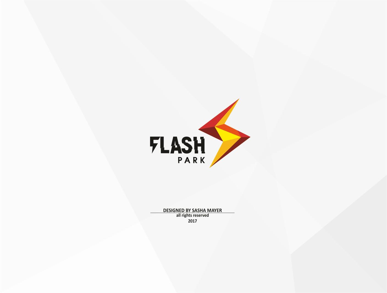 flash park