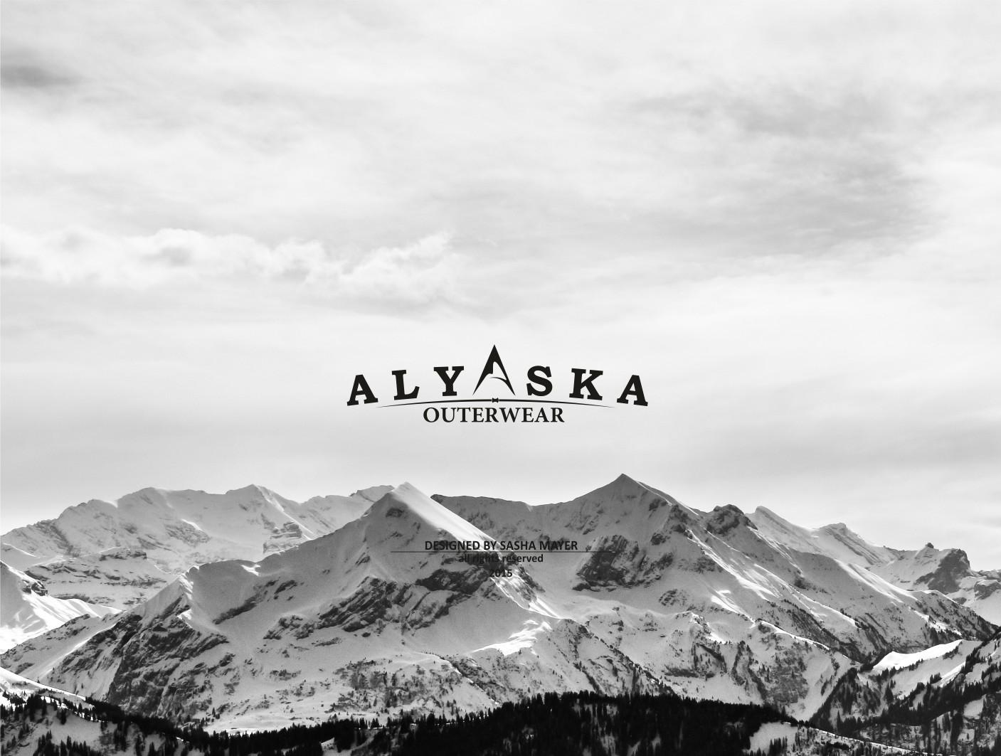 alyaska