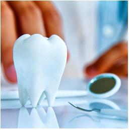 Доработка сайта стоматологической клиники