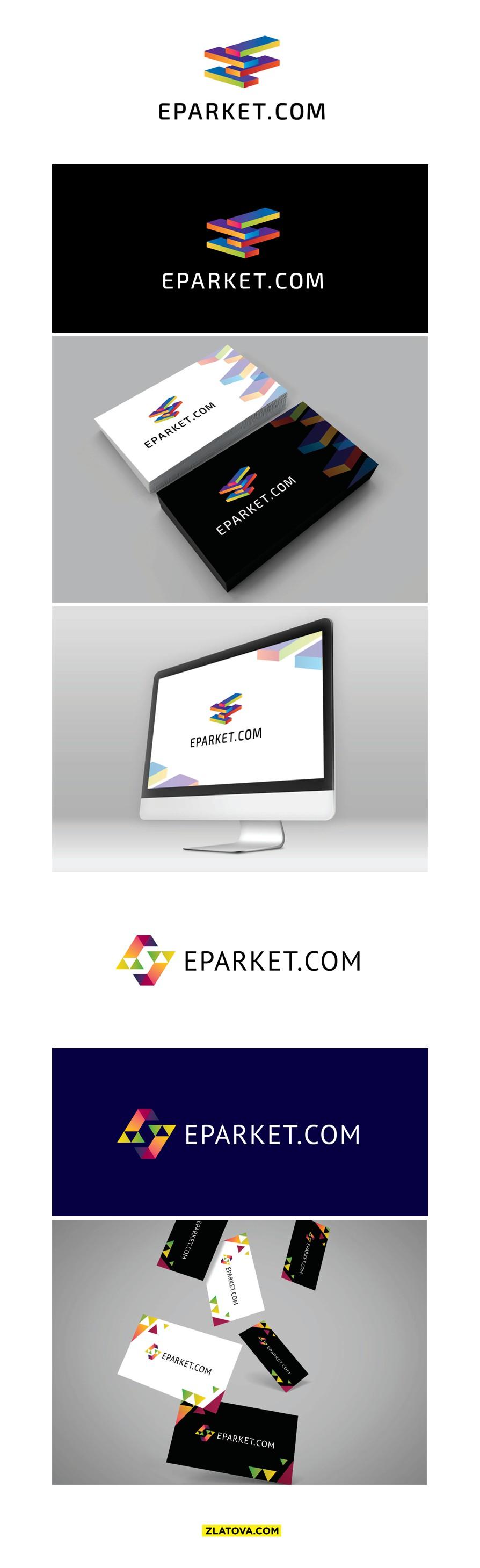 Eparket.com