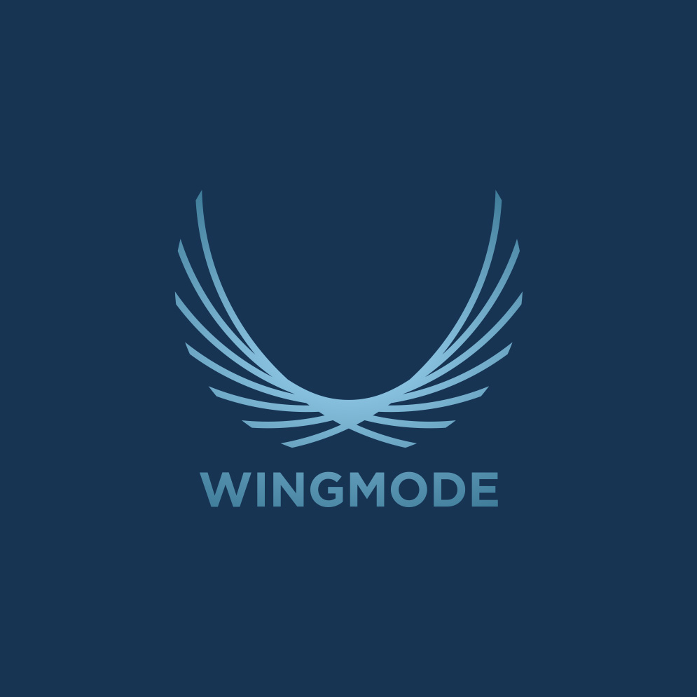 Wingmode