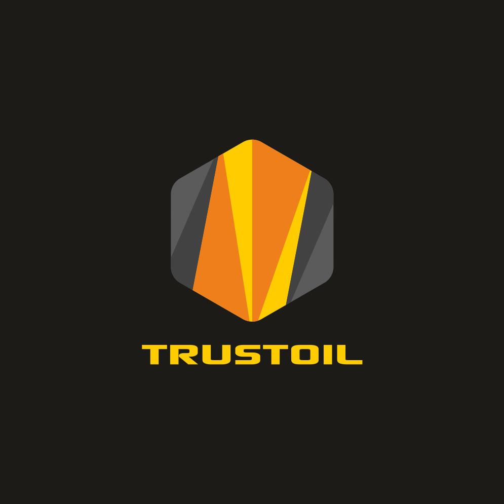 Trust Oil