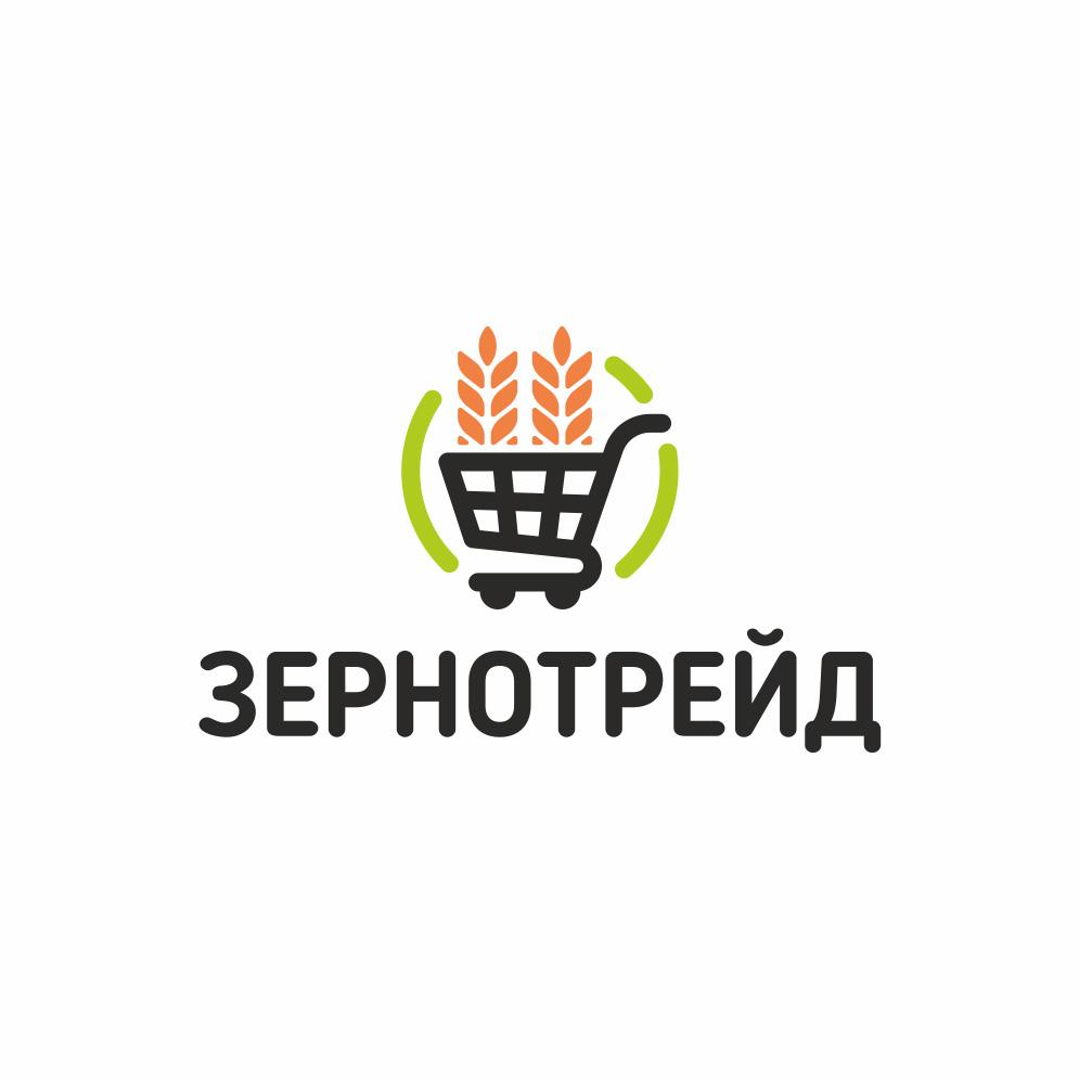 Зернотрейд