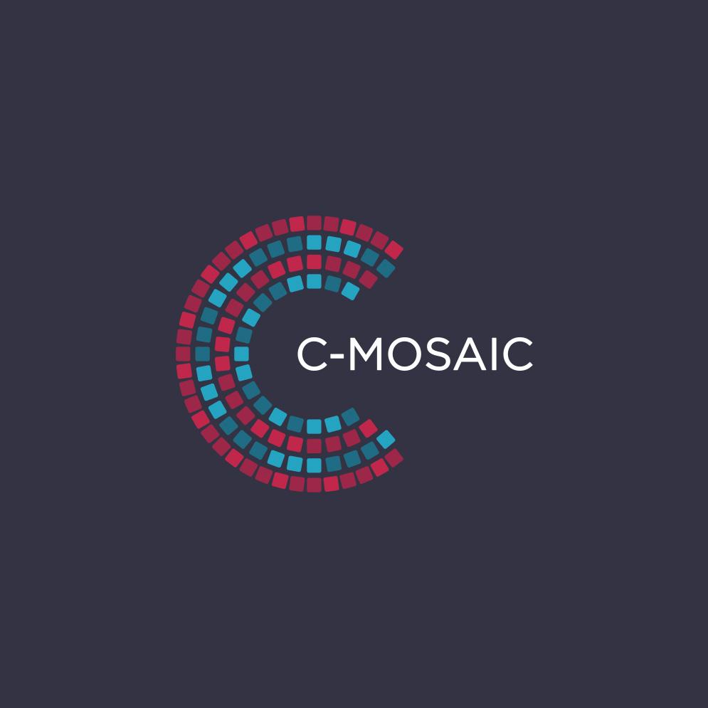 C-Mosaic