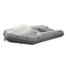 Лодки Оптимал от Санмарин