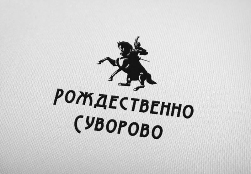 Коттеджный поселок - Рождественно Суворово