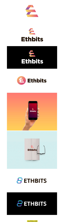Ethbits