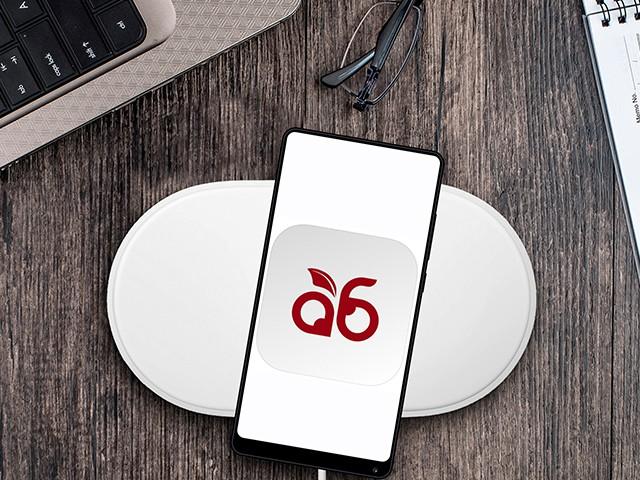 Мобильное приложение Android Агро-Белогорье