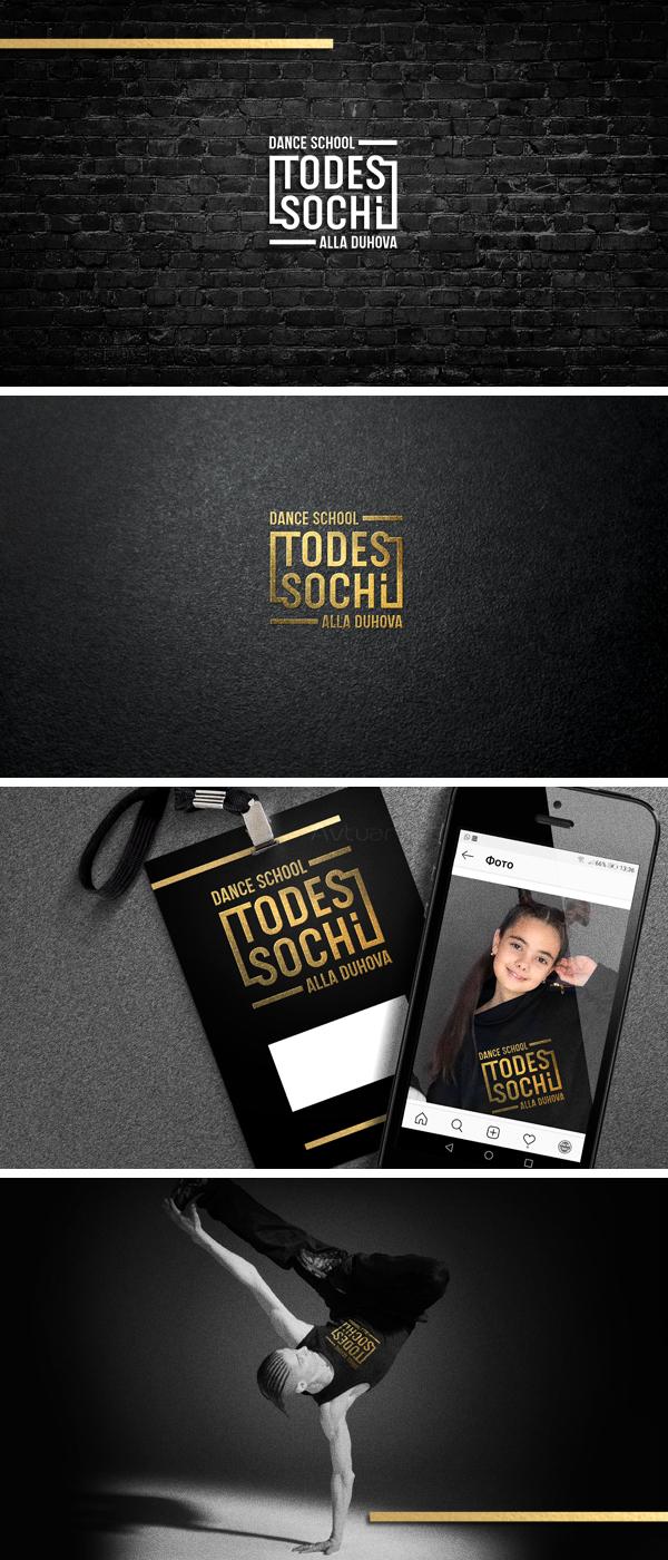 TODES SOCHI