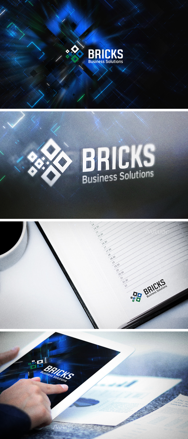BSBricks
