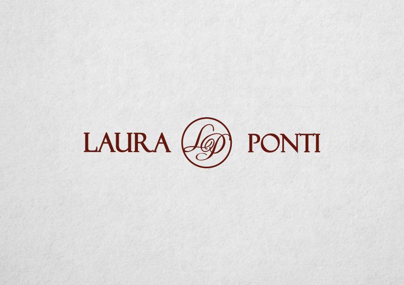 Логотип для магазина кожаных аксессуаров