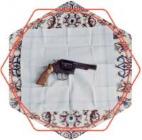Рекламный текст: убойные сообщества под ключ