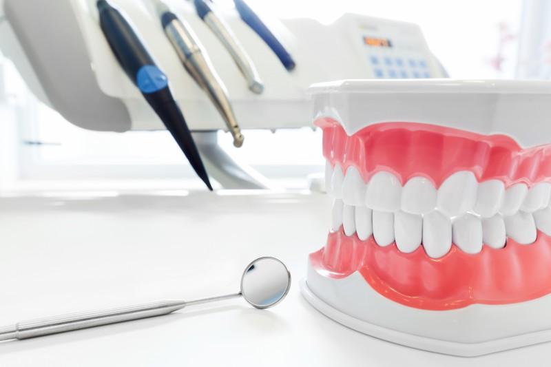 Продающий текст для Landing Page (стоматологические услуги)