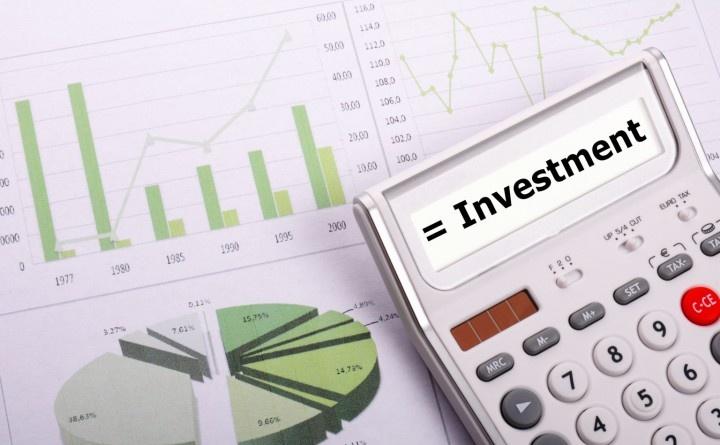 Текст для инвестиционного буклета