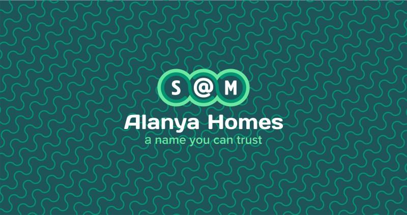 Alanya Homes