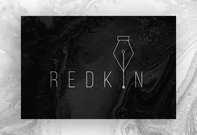Redkin 2.0