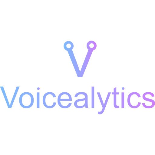 Voice Alytics