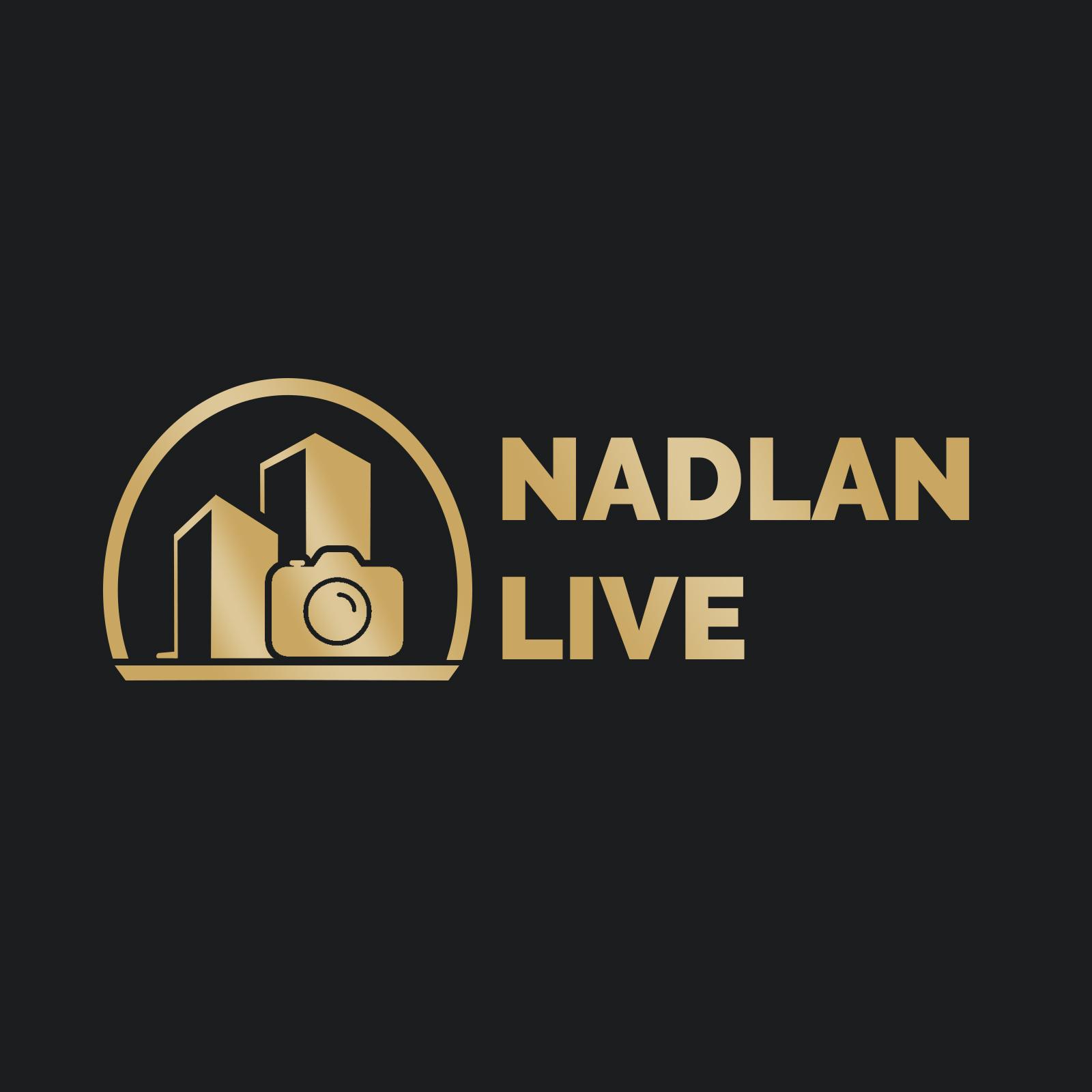 Nadlan Live