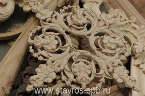 Мебельные комплектующие в Нижнем Новгороде