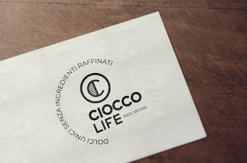 ciocco life