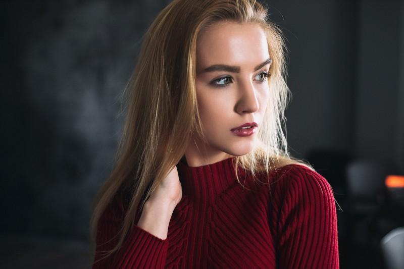 Кристина Никольская