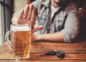 Возможно ли вылечить алкоголизм