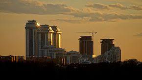 Продажа элитных квартир в ЗАО. Большой выбор от Delight Realty