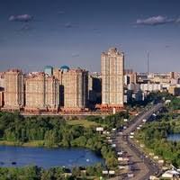 Продажа элитных квартир в СЗАО. Выбираем комфортное жилье вместе