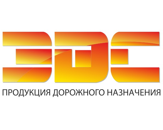 Внедрение Битрикс24 + консалтинг в компании ЭкоДорСнаб