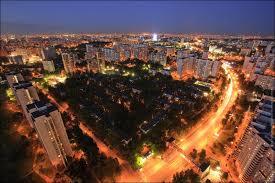 Аренда элитных квартир в ЮЗАО от Delight Realty